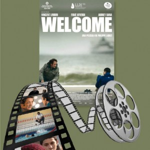 Banner_Welcome